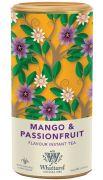 Whittard - Instant Thee - Mango en passievrucht - 450 gram