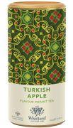 Whittard - Instant Thee - Turkse appel - 450 gram