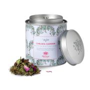 Whittard - Tea Discoveries - Losse thee in blik - Chelsea Garden - 50 g