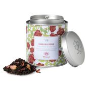 Whittard - Tea Discoveries - Losse thee in blik - English Rose - 100 gram