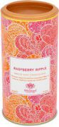 Whittard - Raspberry Ripple Hot Chocolate - 350 gram
