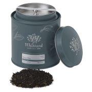 Whittard - Darjeeling - Losse thee in bewaarblik - 100 gram