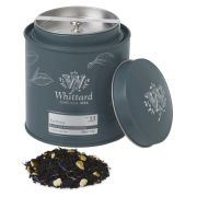 Whittard - Losse thee in blik - Earl Grey - 100 g