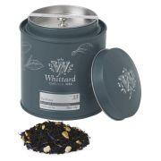 Whittard - Losse thee in blik - Earl Grey - 100 g