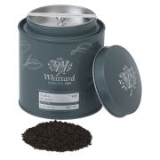 Whittard - Losse thee in blik - English Breakfast - 140 g