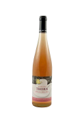 Wijngoed Thorn - Pinot Noir Rosé - 0.75 - 2019
