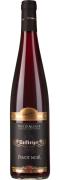 Wolfberger - Pinot Noir d'Alsace - 0.75 - 2019