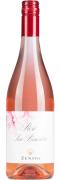 Zenato - San Benedetto Rose - 0.75L - 2020