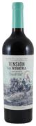 Zuccardi - Tension La Ribera Cabernet Sauvignon Cabernet Franc - 0.75L - 2019