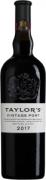Taylor's Vintage 2017 - 0,75 - 2017