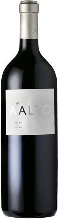 Afbeelding van Aalto 0,75 2014