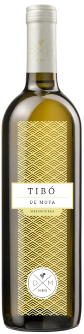 Afbeelding van De Moya Tibó Merseguera 0,75 2017