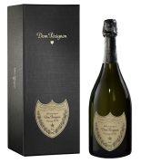 Dom Perignon - Brut in geschenkverpakking - 0.75 - 2012