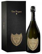 Dom Perignon - Brut in giftbox - 0.75 - 2010