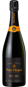 Veuve Clicquot - Extra Brut Extra Old - 0,75 - n.m.
