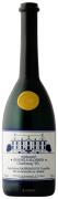 Wijnkasteel Genoels-Elderen - Chardonnay Wit - 0.75 - 2018