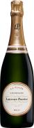 Laurent Perrier - La Cuvée Brut - 0.375L - n.m.