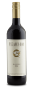 Pegasus Bay - Maestro - 0.75 - 2015