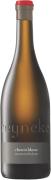 Reyneke - Natural Chenin Blanc BIO - 0.75L - 2016