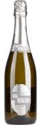 Borgo Maragliano - Spumante Chardonnay Piemonte - 0.75 - n.m.