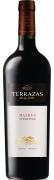Terrazas de Los Andes - Malbec - 0.75 - 2018