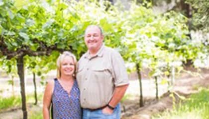 mcmanis family vineyards wine