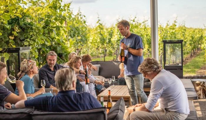 de-apostelhoeve-wijngoed