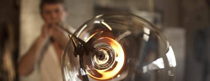 zalto-glasblazer